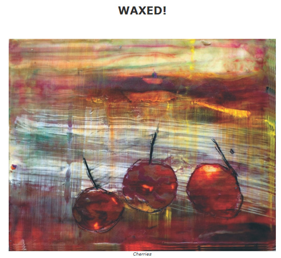 waxed-thestar