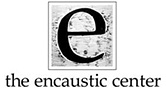 The Encaustic Center - Featured Artist