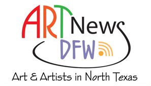 Art News DFW  Features Shayema